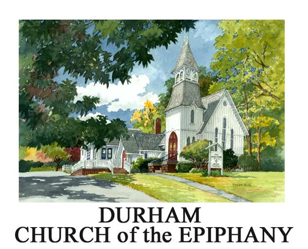 Durham church.jpg