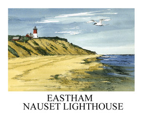 Eastham nauset-Open Edition.jpg