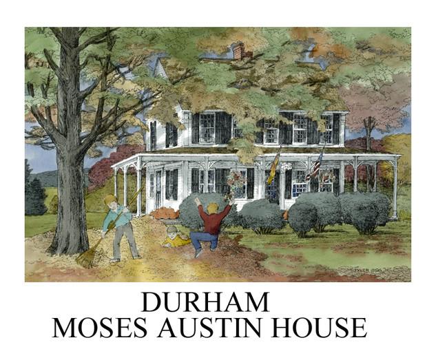 Durham austin-Open Edition.jpg