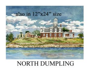 north dumpling.jpg