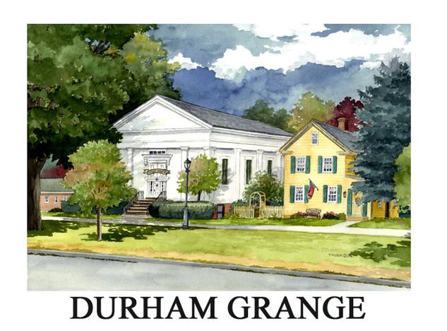 Durham grange.jpg