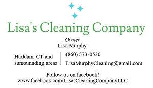 Lisas Cleaning Company.jpg