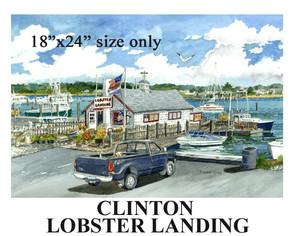 Clinton lobster.jpg