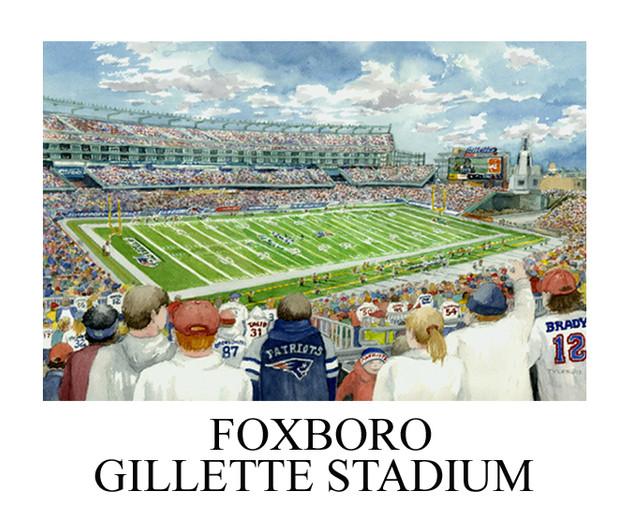 Foxboro.jpg
