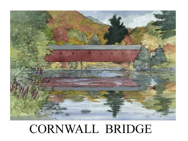 Cornwall-Open Edition.jpg