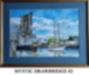 Drawbridge-new.jpg