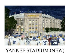 yankee stadium new.jpg