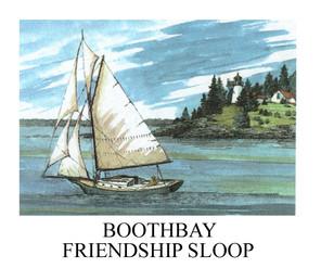 Boothbay friend-Open Edition.jpg