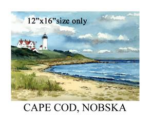 Cape cod,nobska.jpg