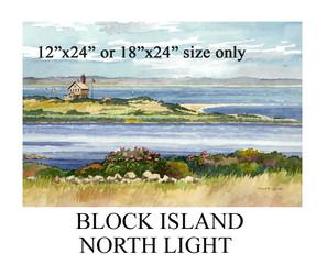 Block island north.jpg