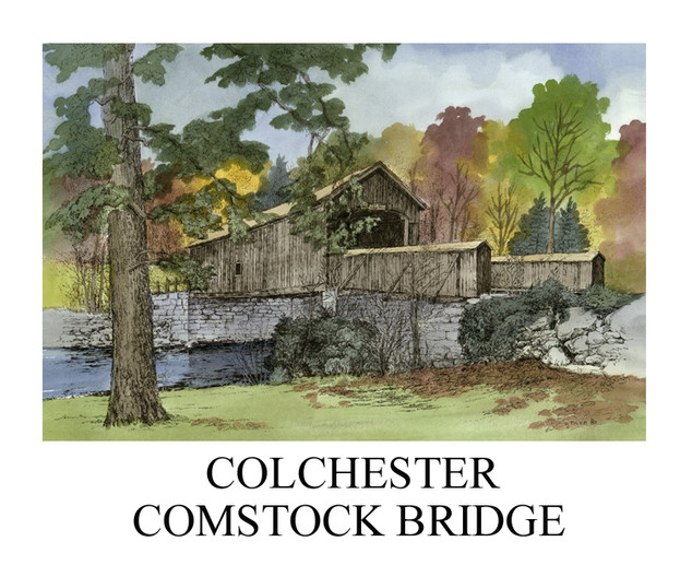 Colchester comstock-Open Edition.jpg