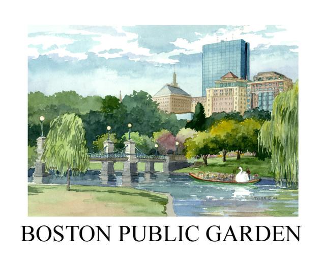 Boston public.jpg