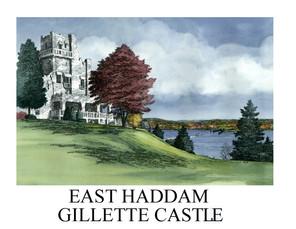 East haddam gillette-Open Edition.jpg