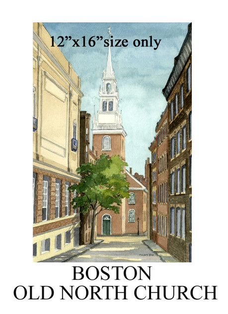 Boston old north.jpg