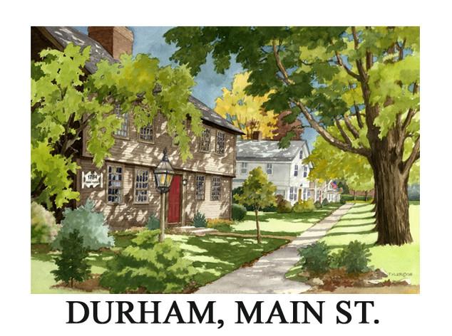 Durham main st.jpg