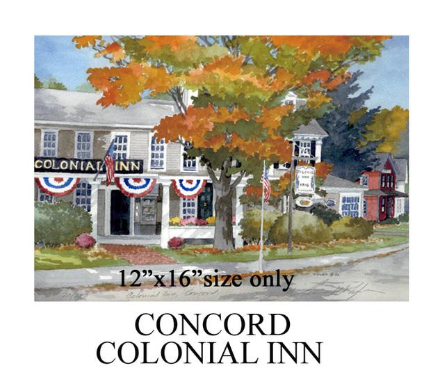Concord colonial.jpg