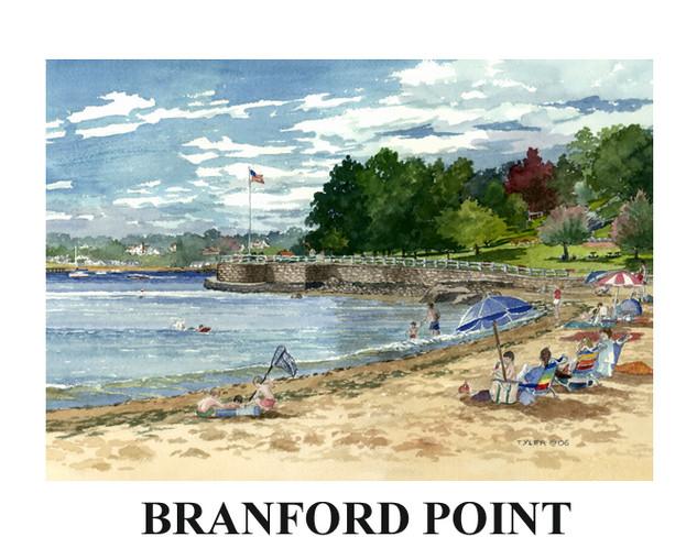 Branford Pt.jpg