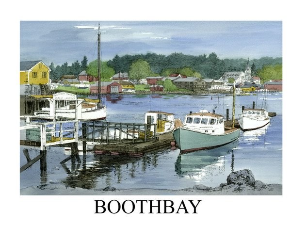 Boothbay-Open Edition.jpg