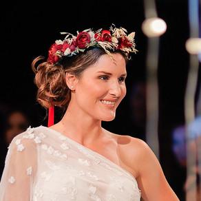 Salons du mariage 2019 Aubagne et Marseille (ID organisation)