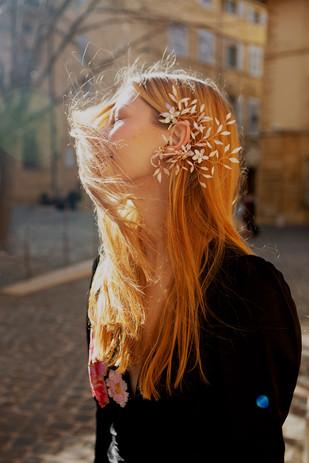 AureliaFaudotPhotographie_AccrocheCoeur_