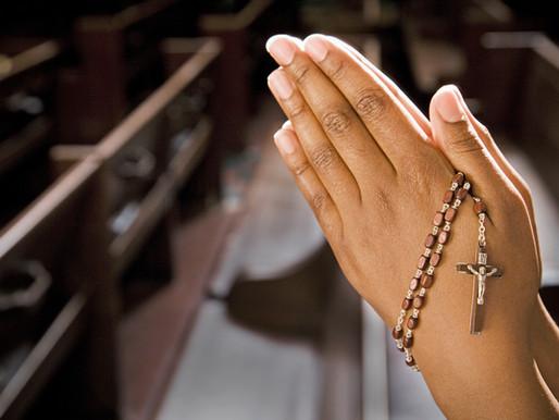 「ゲシュタルトの祈り」~ありのままの自分を見つけましょう~