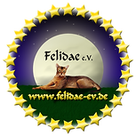 felidae_logo.png