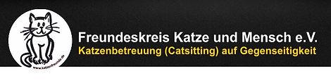 Banner Freundeskreiskatzeundmensch.jpg