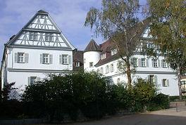 stammheim2.jpg
