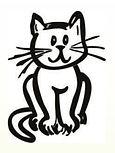 Katzenfreunde-Logo.jpg