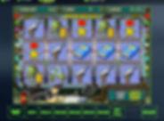infinity-slotsoft.jpg