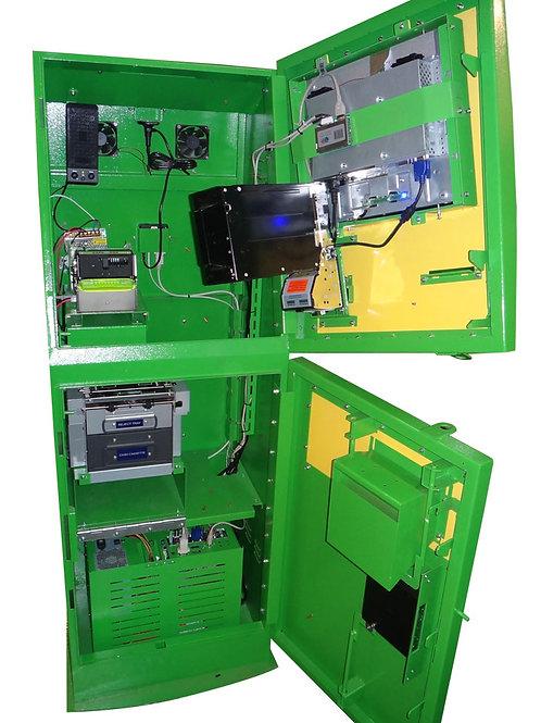 Лотерейный терминал LCDM1000