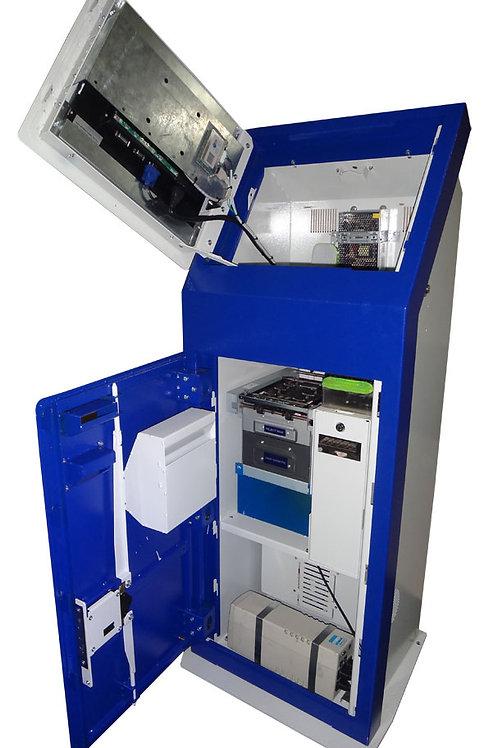Платежный терминал LCDM1000
