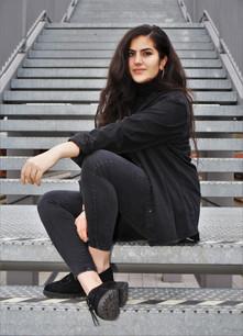 Gabriela Lvz