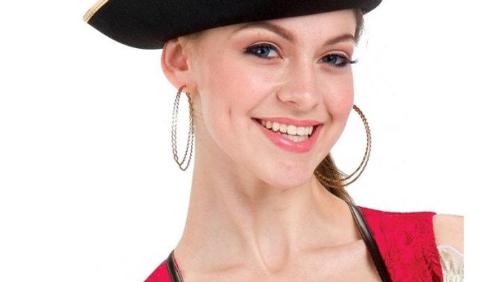 Adult Size Hat