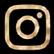 Savvi Strategies Instagram