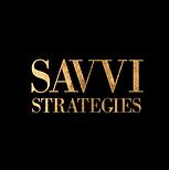 Savvi_Strategies.png