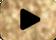 Savvi Strategies YouTube