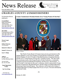 Charles Co proclamation.png