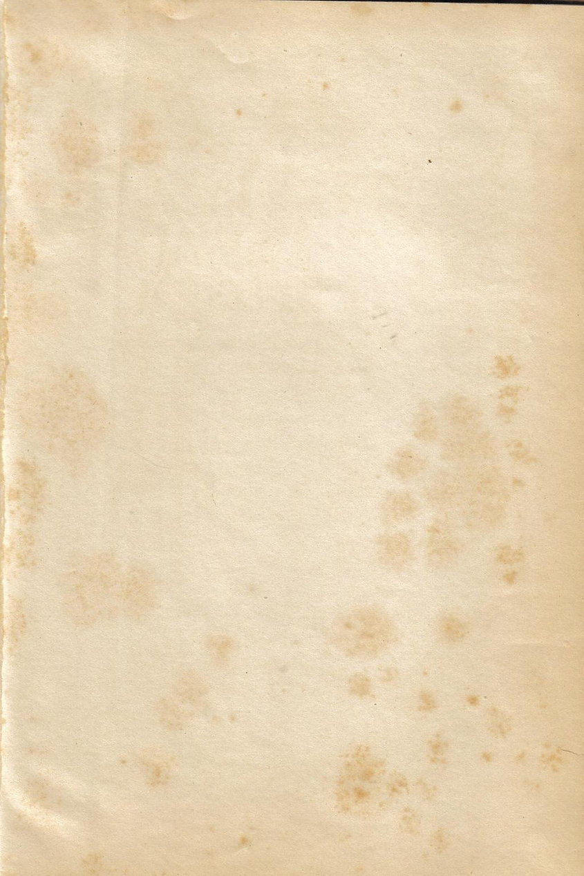 old_paper_texture_by_caminopalmero_d11us