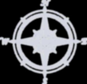 Compass-Free-PNG-Image_edited_edited_edi