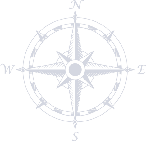Compass-Free-PNG-Image_edited_edited_edi