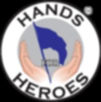 hands for heroes, DAV, MedissageRVA