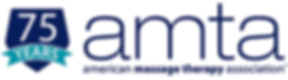 amta, american masage therapy association, MedissageRVA