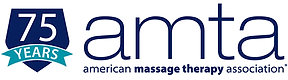 amta, american masage therapy association, MedissageRVA