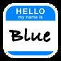 Blue_Social_70c67f94-7b2d-41c7-a52f-68fd9fa78196_100x.png