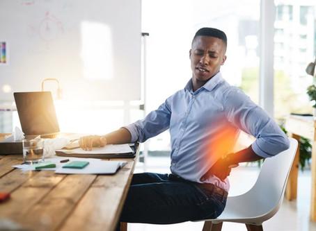 12 Exercises That Help Fix Your Crappy Posture.