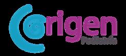 logo%20pediatriaorigen_edited.png