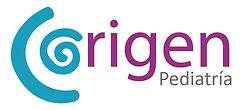 Logo Origen Pediatria.jpg
