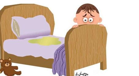 """""""Se me ha escapado el pipí"""": pautas para establecer la continencia urinaria en la infancia"""