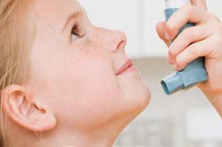 Asma de esfuerzo